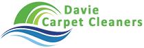 Davie Carpet Cleaners